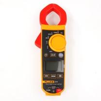 福禄克 钳形万用表 多用表 电流表 F319