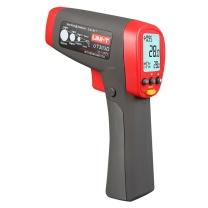 优利德 红外测温仪 UT303D  (工业测温仪器)
