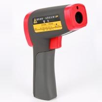 优利德 红外测温仪 UT302C  (工业测温仪器)
