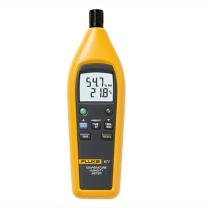 福禄克 温度湿度测量仪 F971
