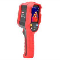 优利德 红外热像仪 热成像仪 温度快速筛查 测温仪 检测仪 测温枪 UTi165K