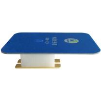 盈能 测温变送器 GWB-10P (蓝色)