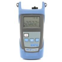 EXFO 光功率计 FPM-302