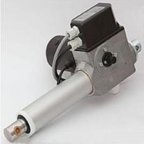 ITA2Y 电动推杆 ITA2Y CLA25-RL2-C300 0.12KW