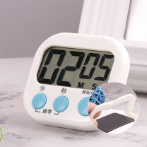 拜杰 Baijie 电子计时器 厨房定时器 cp-167