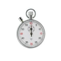 钻石 机械秒表 806秒表  带暂停功能