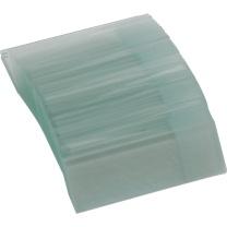 垒固 盖玻片 B-001803 22*22  100片 起订量10盒