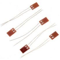 中航电测 应变片 BE120-4BB