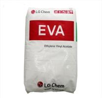 LG 化学ES28005进口EVA塑胶原料颗粒