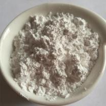 国产 轻质硬脂酸钙 白色易分解热稳定剂 硬脂酸钙