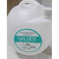 Galden 可靠性测试油 D02 0.5kg (白色)