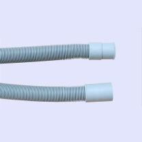 姿本润 全自动滚筒洗衣机排水管软管出水管落水管下水管软管加长延长管 0.8米