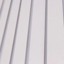 康泰 线槽原料 PVC40 2m/根