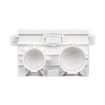 飞雕 塑料明盒 F2AH-866 86型