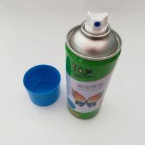 einszett 可立美自喷漆 40号色 238ML/瓶 (白色)