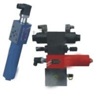 黎明 高压过滤器 DF-H110*5-C