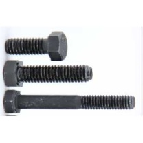 国产 外六角螺栓 8*20 8.8级