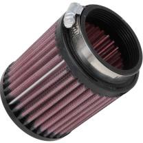 KN 进气专用订制冬菇头接口内径62mm RU-0800