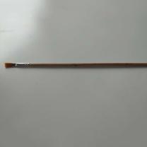 文星 画笔 2﹟  航空用笔
