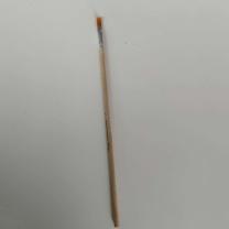 文星 画笔 3#  航空用笔