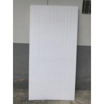 京之源 珍珠棉 1M*2M*5厘米