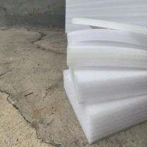 京之源 珍珠棉 1M*2M*4厘米