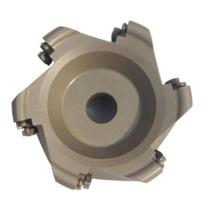 科力普 COLIPU 直角铣刀盘 GP-1600-FMB40