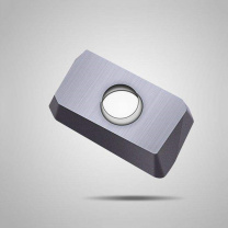 科力普 COLIPU 刀片 PGT110304L-F01 RM1205
