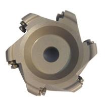 科力普 COLIPU 直角铣刀盘 GP-1000-FMB32