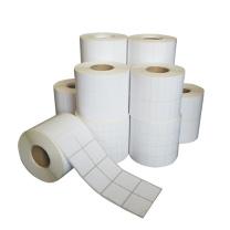三堡 SMT 标签纸 smt-6050-6424-2 (本色)