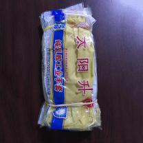 东方红 乳胶手套 太阳升 常规 (黄色)