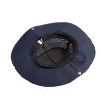 啄木鸟 伴手礼遮阳帽 TT-9206-2 62*14cm (颜色随机) 帽子*1 夏季使用