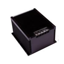 朝阳电源 一体化直流变换器 4NIC-DC300 27VDC/24VDC,300W