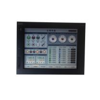 三菱 uni 图形操作终端 GT2715-XTBD 带最新版编程软件