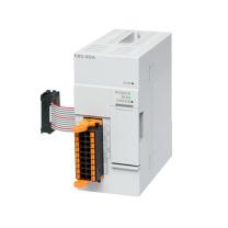 三菱 uni 模拟量输出单元 FX5-4DA