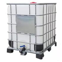 龙程 化工吨桶 1000L (单位:个)