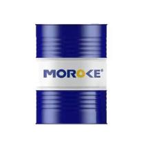 摩润克 工业白油200L LN-10