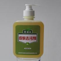 核清 放射性皮肤去污剂 NFD-128S 500ml/瓶