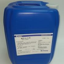 核清 放射性碱性去污剂 NFD-128PA 25kg/桶
