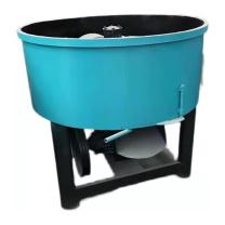 国产搅拌机内芯搅笼含搅拌机内壁锰钢弧形衬板 JW250 3000*560mm