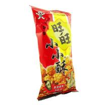 旺旺 WantWant 小小酥 黑胡椒味 60g/袋 32袋/箱