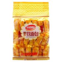 达利园 法式软面包 360g/袋  12袋/箱