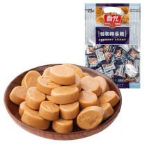 春光 椰子糖 250g/袋  30袋/箱