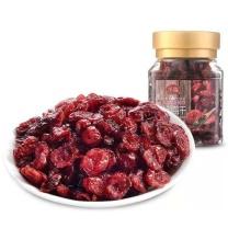 沃隆 蔓越莓干 180gx6罐  6罐/份 (不含厦门市)