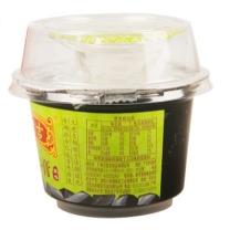 王老吉 龟苓膏 220g*12碗