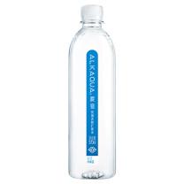 统一 天然矿泉水 570ml*15瓶
