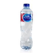 雀巢 Nestle 优活饮用水 550ml/瓶  24瓶/箱 (新老包装交替)