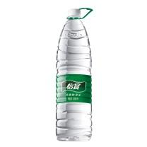 怡宝 Cestbon 饮用纯净水 1.555L*12瓶
