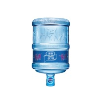 雀巢 Nestle 优活包装饮用水 水票 18.9L/张  (仅限上海)