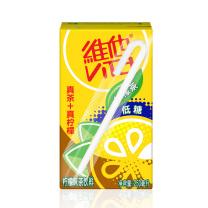 维他 Vita 维他低糖柠檬茶 250ml*24
